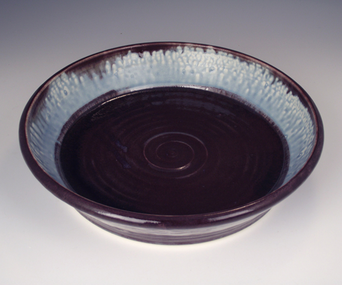 Foot Washing Bowls